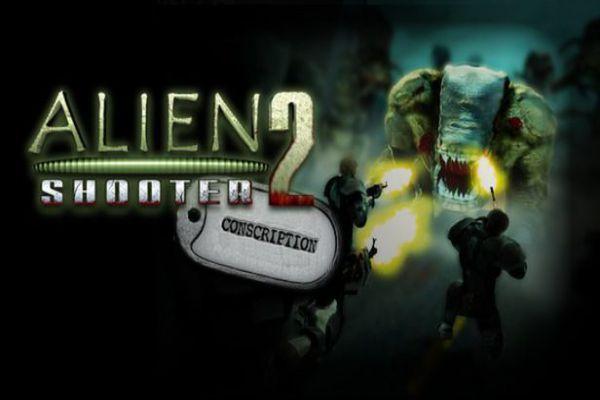 alien-shooter-2-conscription