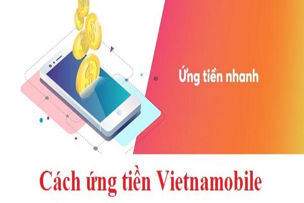 cach-ung-tien-vietnamobile