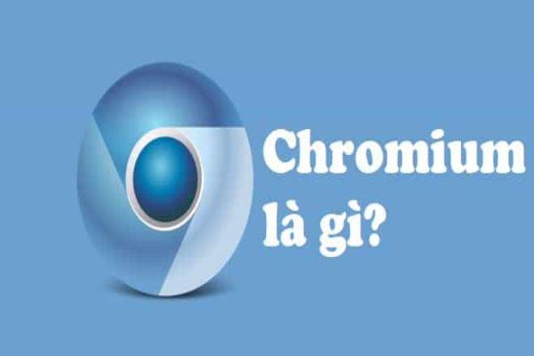 chromium-la-gi