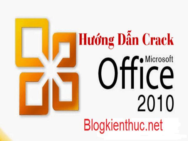 crack-office-2010