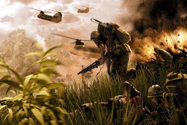 game-battlefield-vietnam