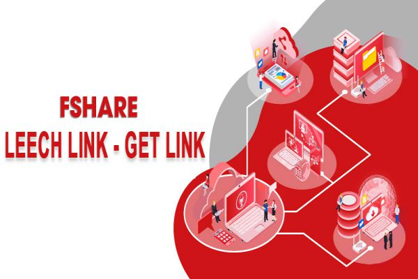 get-link-fshare