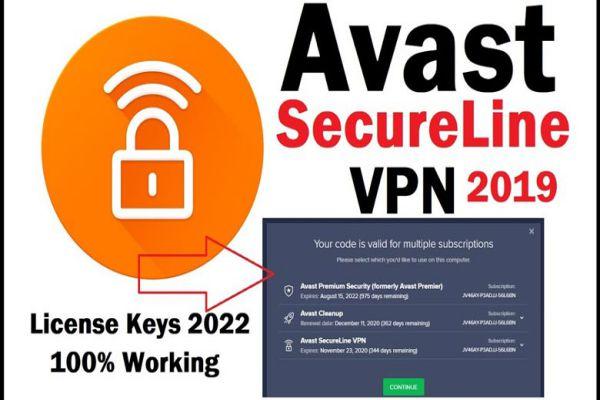 key-avast-secureline-vpn