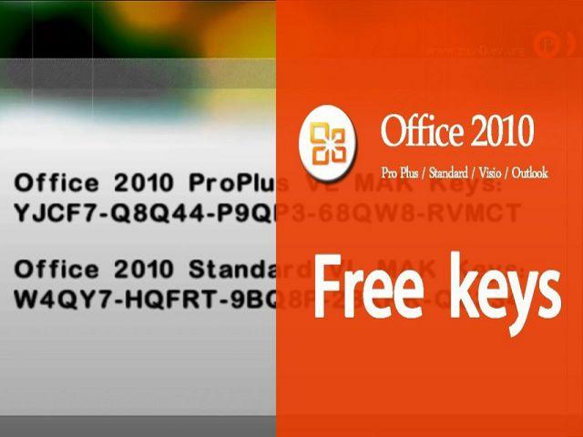 key-office-2010
