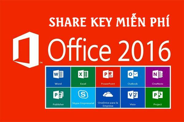 key-office-2016
