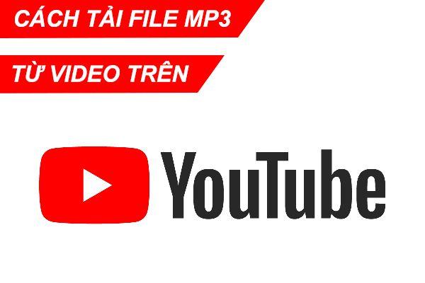 tai-nhac-mp3-tu-video-youtube