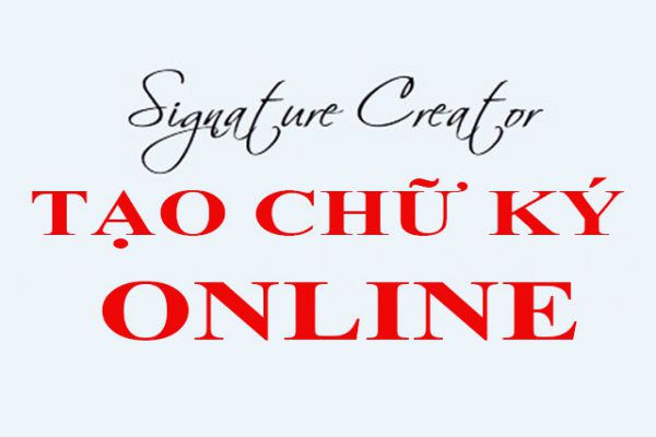 tao-chu-ky-online