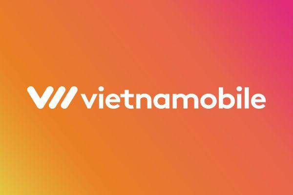 tong-dai-vietnamobile