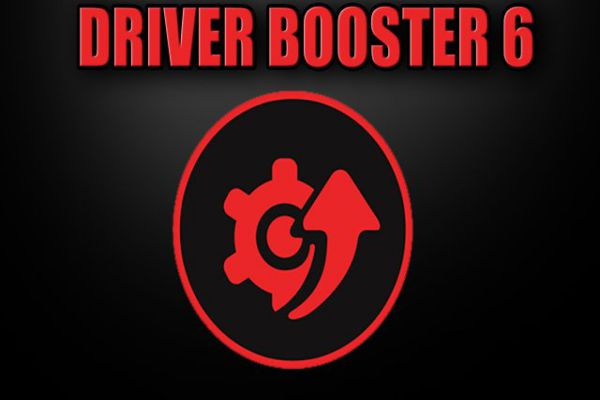 driver-booster-6