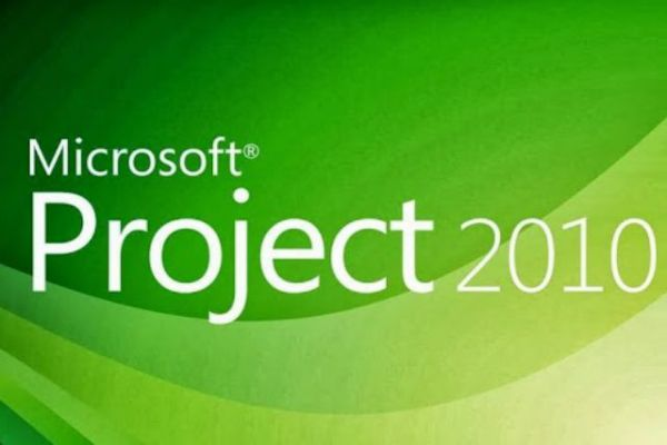 microsoft-project-2010