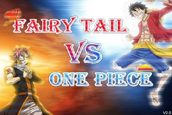 one-piece-vs-fairy-tail-2-0