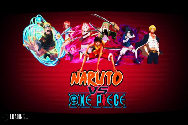 one-piece-vs-naruto-1-0