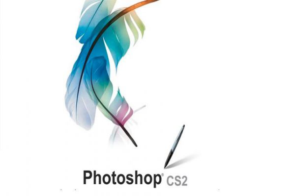 photoshop-cs2