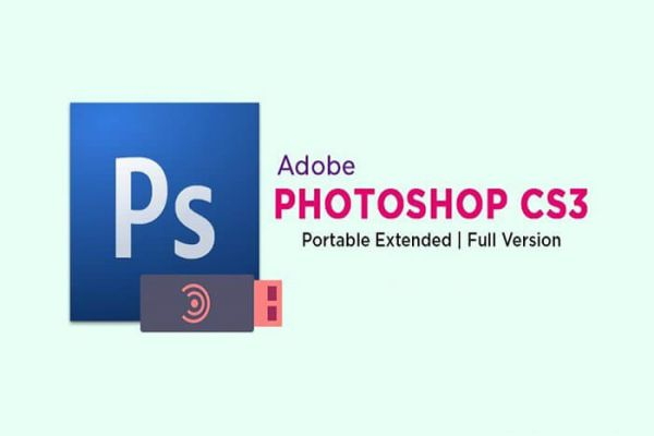 photoshop-cs3-portable