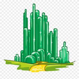Bật mí về sự chất lượng về tin tức tại Emeraldcityconvergence.com