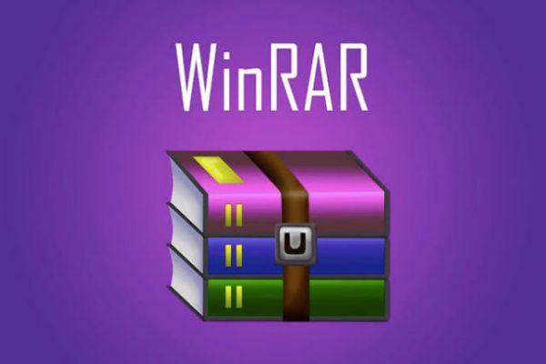 Lý do khiến cho mọi người thích Winrarvn.com là gì
