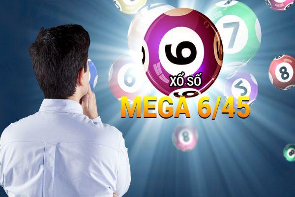 Điều gì thu hút đông đảo người chơi tham gia xổ số Mega 645 KQ Vietlott
