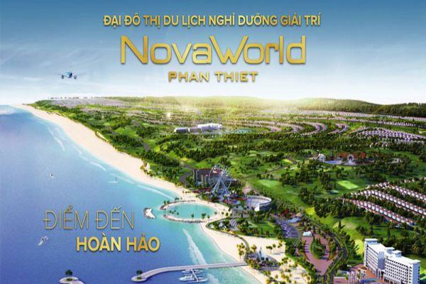 novaworld-phan-thiet
