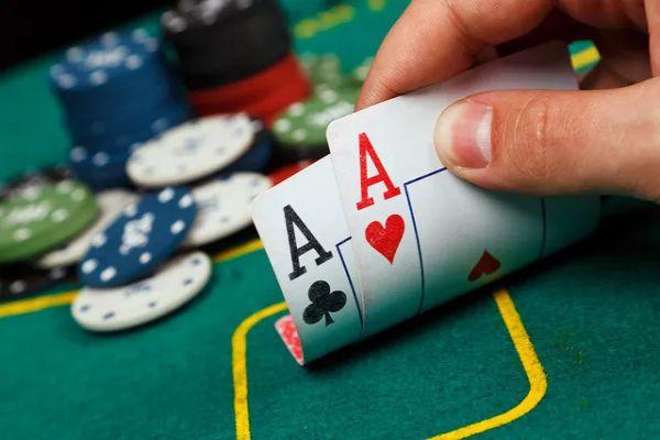 Tổng hợp những câu nói hay về cờ bạc cho anh em tham khảo
