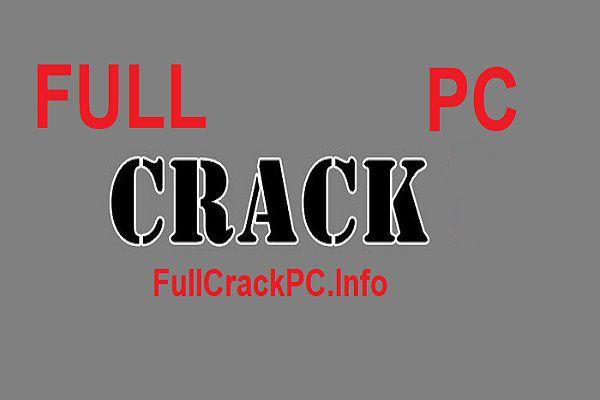 Bình luận về FullCrackPC.Info – Nơi chia sẻ tin game tốt